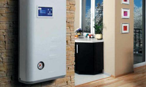 De ce au boilerele electrice un nivel de popularitate crescut ?
