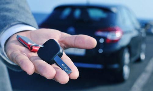 Informatii utile pentru inchirierea unei masini
